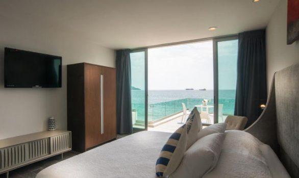 Hotelito1