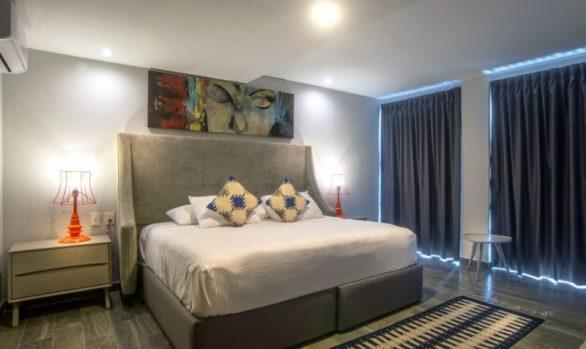 Hotelito3