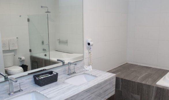 Hotelito7