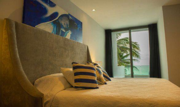 Hotelito2