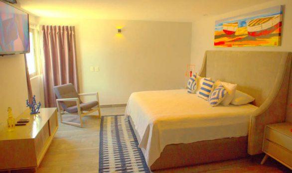 Hotelito4