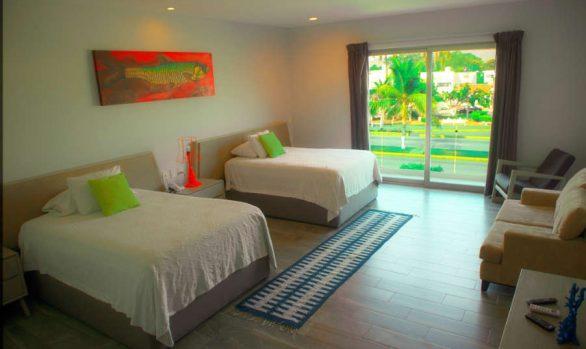 Hotelito5