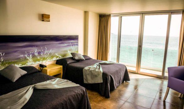 Hotelito6