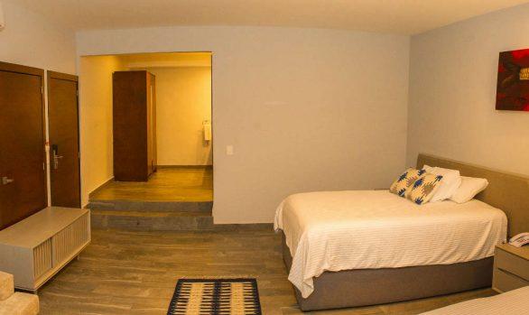 Hotelito8